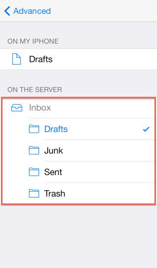 ios7-imap-folder-server