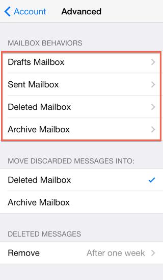ios7-mailbox-behavior